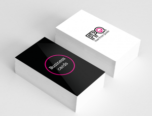 Business-Card-MockupSML